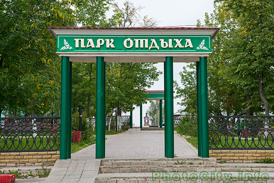знакомства в владимирская область